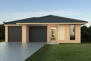 108 Hume Street, Mulwala, NSW 2647