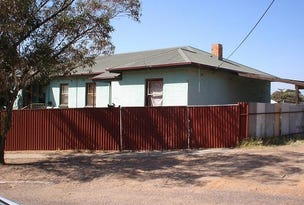 27 Hunter Crescent, Port Augusta, SA 5700