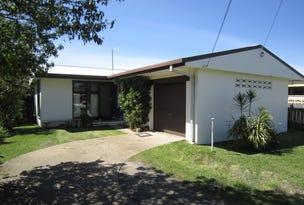 31 CIRCULAR AVENUE, Sawtell, NSW 2452