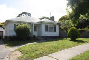 16 Queen Street, Korumburra, Vic 3950