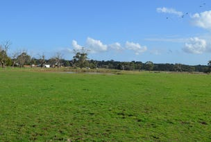 Lot 2 682 Inverloch-Kongwak Road, Wattle Bank, Vic 3995