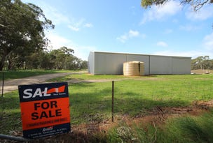 332, Lovers Lane, Lucindale, SA 5272