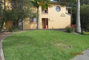 20/25-31 Haddon Crescent, Marks Point, NSW 2280