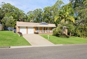2 Nulla Close, Port Macquarie, NSW 2444
