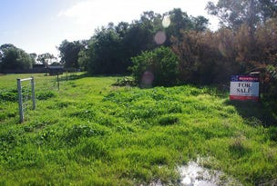 Lot 3 Railway Street, Waaia, Vic 3637
