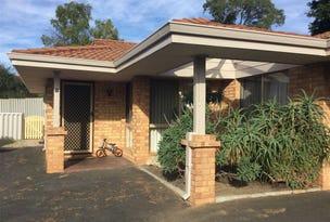 4B Hughlings Place, Australind, WA 6233