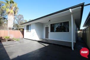 16A Houtman Avenue, Willmot, NSW 2770