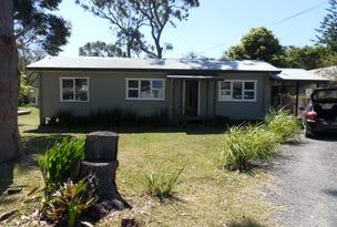 15 POPE AVENUE, Berrara, NSW 2540