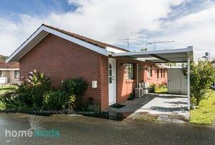 Unit 5-1 Lynch Avenue, Huonville, Tas 7109