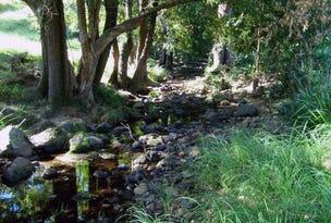 2245 Monkerai Road, Stroud, NSW 2425
