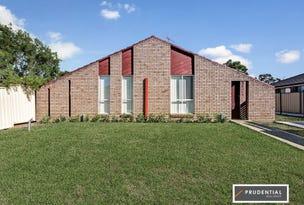 3 Valentine Place, Rosemeadow, NSW 2560
