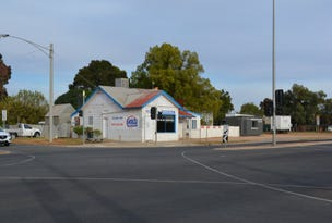 2042 Fifteenth Street,, Irymple, Vic 3498