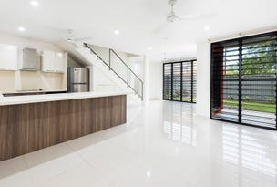 2/3 Musgrave Crescent, Coconut Grove, NT 0810