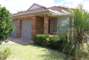 2/273 Grandview Rd, Elermore Vale, NSW 2287