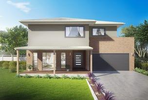 30 Pillar Street, West Wallsend, NSW 2286