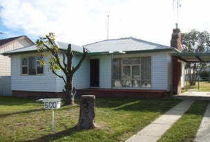 600 Welsh Street, Lavington, NSW 2641
