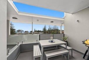 2/51 Beach Street, Woolgoolga, NSW 2456
