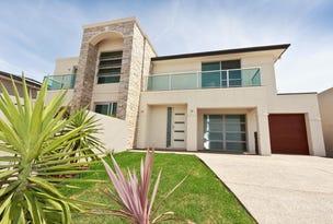 39A Richardson Avenue, Glenelg North, SA 5045