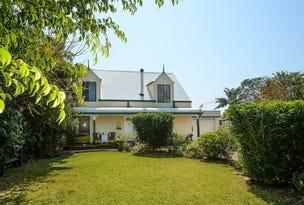 40 Pacific Street, Corindi Beach, NSW 2456
