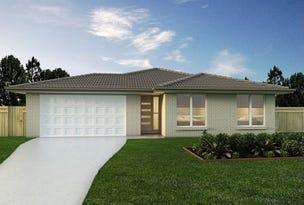 Lot 4 Latham Place, Kendall, NSW 2439