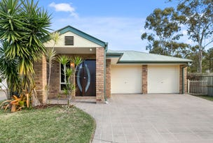12 Creswick Close, Manly West, Qld 4179