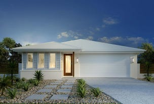 Lot 307 Cowrie Crescent North Harbour, Burpengary East, Qld 4505