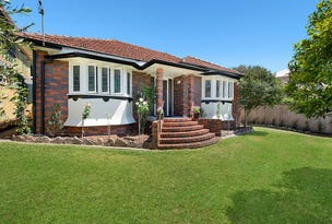 12 Queens Road, Clayfield, Qld 4011