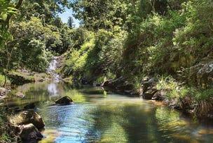 460 Marom Creek Road, Meerschaum Vale, NSW 2477