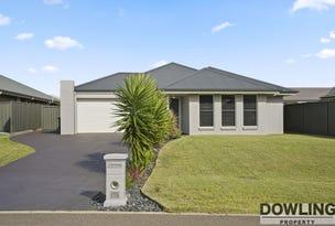 4 Grove Street, Fern Bay, NSW 2295