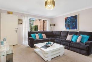 10/5 William Street, Lurnea, NSW 2170