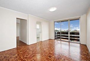 72/90 Wentworth Road, Strathfield, NSW 2135