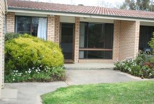 2/2 Stibbards Lane, Orange, NSW 2800