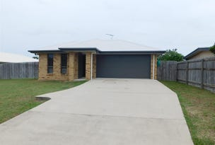 Lot 14, 77 Pacific Drive, Hay Point, Qld 4740