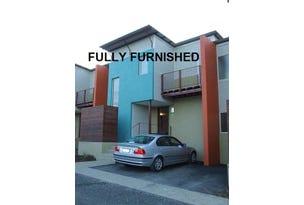 5/301 Murray Street, Hobart, Tas 7000
