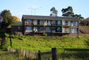 Unit 6/58 Riverine Street, Bairnsdale, Vic 3875