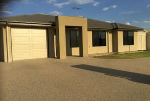 1/27 Moriarty Street, Emerald, Qld 4720