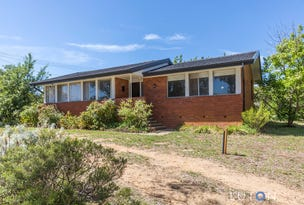 24  Braine Street, Page, ACT 2614