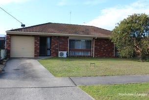 Unit 1 & 2, 36 Gabo Way, Morwell, Vic 3840