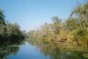 505 Darwin River Road, Darwin River, NT 0841
