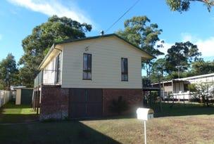 8 Carroll Avenue, Lake Conjola, NSW 2539