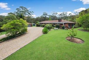 3 Greenview Close, Ulladulla, NSW 2539