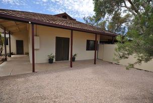 29 Margaret Street, Port Augusta, SA 5700