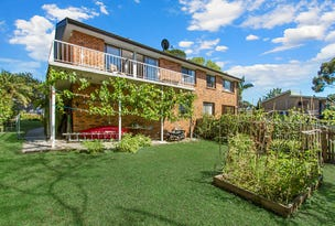 1/158 Brisbane Water Drive, Point Clare, NSW 2250
