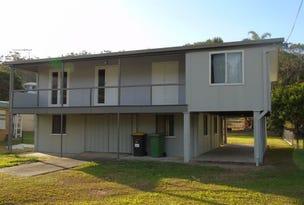 10 Milkins Street, Ball Bay, Qld 4741