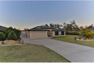 24 Koala Crescent, Gatton, Qld 4343