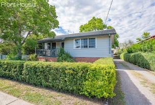 65 York Street, Singleton, NSW 2330