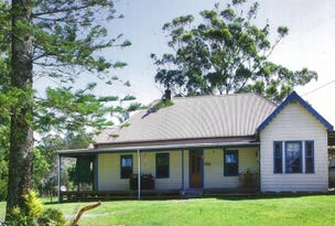 30 George Gibson Drive, Coopernook, NSW 2426