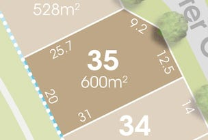 Lot 35 Salter Close, Flagstone, Qld 4280