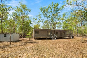 1/160 Lowther Road, Bees Creek, NT 0822