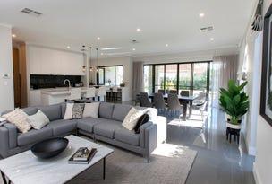22 Tarlton Street, Somerton Park, SA 5044